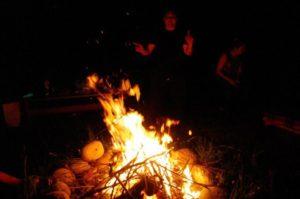 IMGP3436Darek starżnik ognia