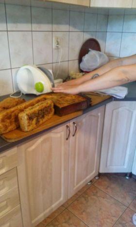 chleby 1 cud ok ok
